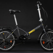 20-FOLDING-BIKE-TOULOUSE-CHARCOAL-GREY-6-GEARS-KS-CYCLING-NEW-570B-0-1