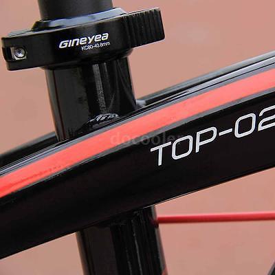 20-Folding-Bike-7-Speed-Bicycle-Fold-Storage-BLACK-School-Sports-Shimano-A55W-0-5