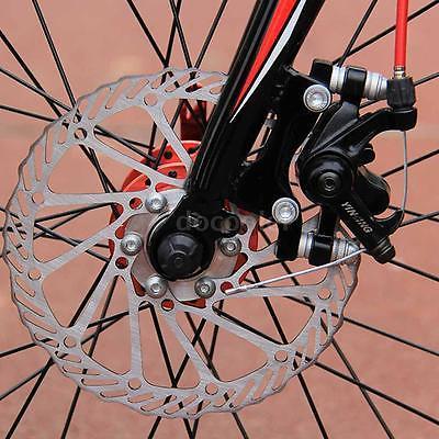20-Folding-Bike-7-Speed-Bicycle-Fold-Storage-BLACK-School-Sports-Shimano-A55W-0-7
