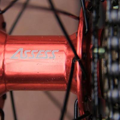 20-Folding-Bike-7-Speed-Bicycle-Fold-Storage-BLACK-School-Sports-Shimano-A55W-0-8