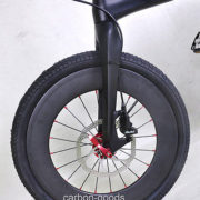20-Folding-Bike-Road-Bicycle-Shimano-10-Speed-Disc-Brake-only-1018kg-full-bike-0-6