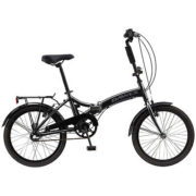 Dawes-Diamond-Silver-20-Folding-Bike-2016-0-0