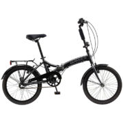Dawes-Diamond-Silver-20-Folding-Bike-2016-0