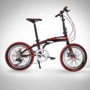 Fashion-20-Folding-Bike-7-Speed-Foldable-Bicycle-Boys-Girls-Ride-Sports-SP-J5E5-0-1