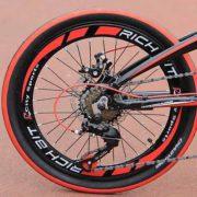 Fashion-20-Folding-Bike-7-Speed-Foldable-Bicycle-Boys-Girls-Ride-Sports-SP-J5E5-0-3