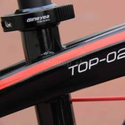 Fashion-20-Folding-Bike-7-Speed-Foldable-Bicycle-Boys-Girls-Ride-Sports-SP-J5E5-0-7