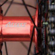 Fashion-20-Folding-Bike-7-Speed-Foldable-Bicycle-Boys-Girls-Ride-Sports-SP-J5E5-0-8