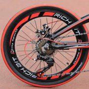Lightweight-20-Folding-Bike-7-Speed-Bicycle-Storage-College-School-Sport-BB-0-3