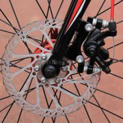Lightweight-20-Folding-Bike-7-Speed-Bicycle-Storage-College-School-Sport-BB-0-4