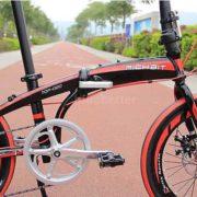Lightweight-20-Folding-Bike-7-Speed-Bicycle-Storage-College-School-Sport-BB-0-6
