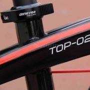 Lightweight-20-Folding-Bike-7-Speed-Bicycle-Storage-College-School-Sport-BB-0-7