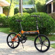 New-20-Folding-Bike-7-Speed-Fold-Storage-School-College-Bicycle-Sports-7FW1-0-1