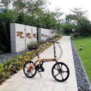 New-20-Folding-Bike-7-Speed-Fold-Storage-School-College-Bicycle-Sports-7FW1-0-6