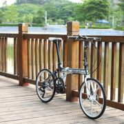 TOP-023-20-Folding-Bike-7-Speed-Bicycle-Fold-Storage-School-Sports-7DK0-0-0