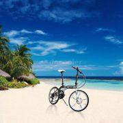 TOP-023-20-Folding-Bike-7-Speed-Bicycle-Fold-Storage-School-Sports-7DK0-0-4