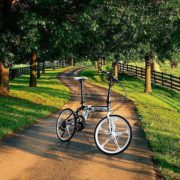 TOP-023-20-Folding-Bike-7-Speed-Bicycle-Fold-Storage-School-Sports-7DK0-0-6