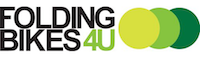 Folding Bikes 4U