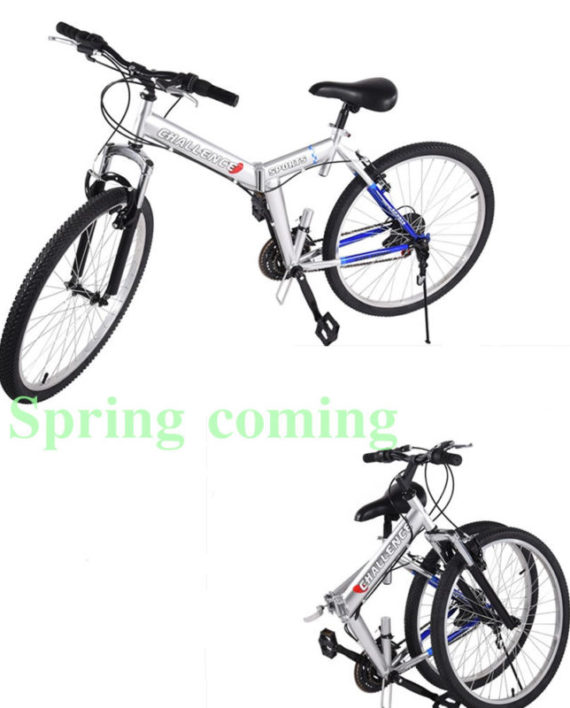 26-inch-folding-bicycle-bike-popular-folding-mountain-bike-21-speed-UK-0