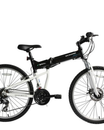 Ecosmo-26-Wheel-Lightweight-Alloy-Folding-MTB-Bicycle-Bike-175-26AF18BL-0