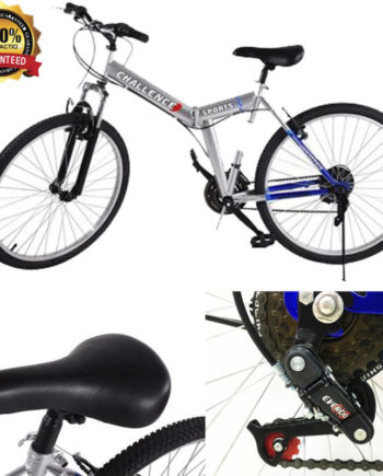 SPORT-CYCLING-26-INCH-POP-FOLDING-MOUNTAIN-BIKE-PORTABLE-ROAD-BICYCLE-BIG-SALE-0