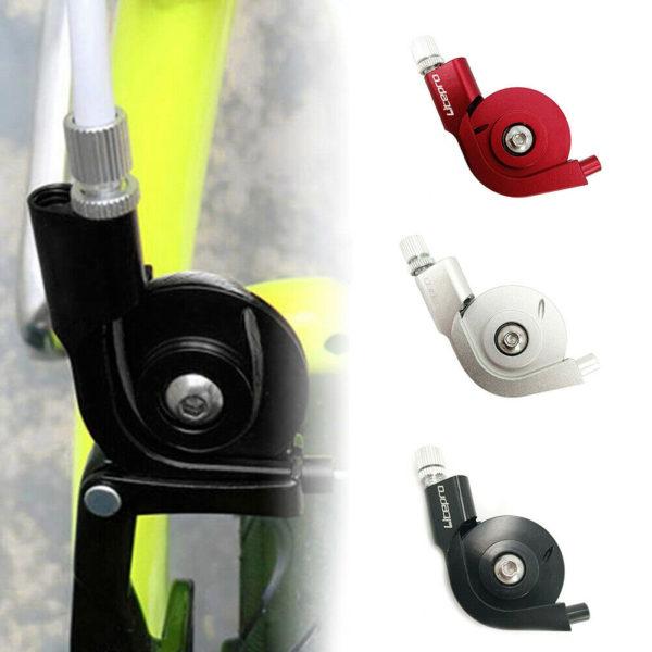 Road Bike Folding Bike V Brake Stroke Converter Adapter Braking Replacement Part
