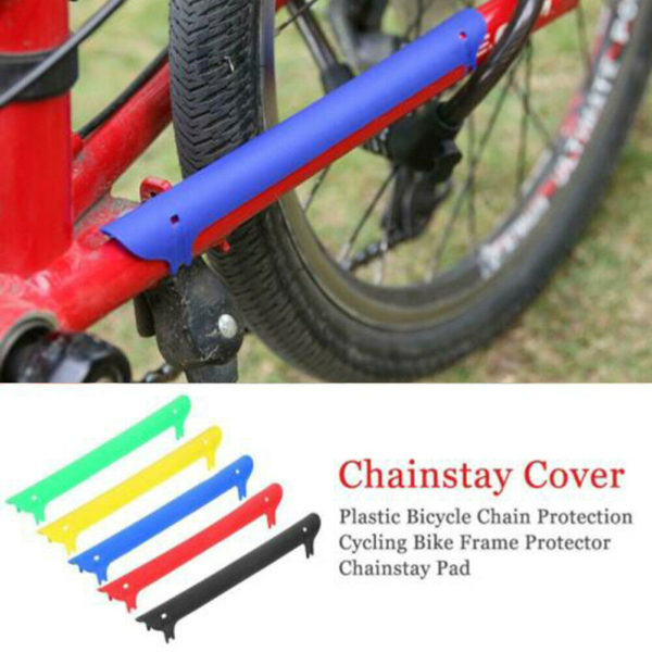 Chain guard Environmentally friendly Bicycle Folding Bikes Cycling Frame