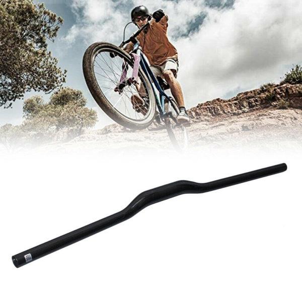 MTB Bicycle handlebars Folding bike Fixie bike Children Balance Bicycle