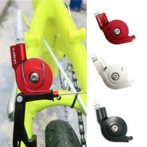 V Brake Converter Adapter Accessories Braking Professional Folding Bike
