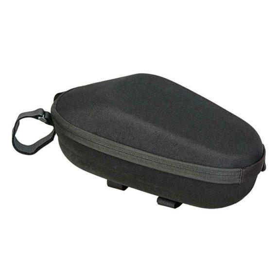 Folding Bike Waterproof Bag Electric Scooter EVA Hard Shell Case Hangs Bag P⑤