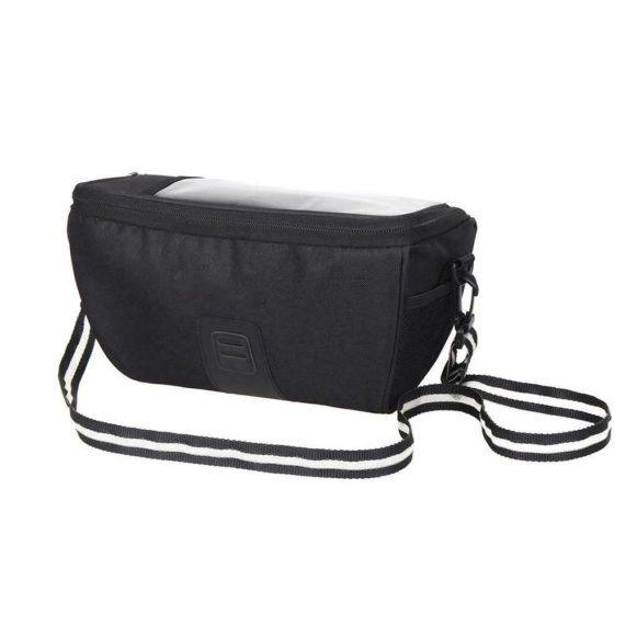 Multi-function Bicycle Cycling Front Handlebar Bag for MTB Folding Bikes ⑧Y