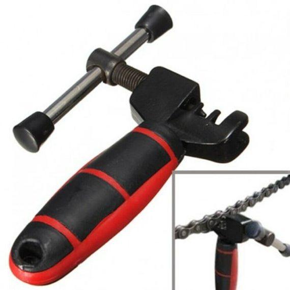 Bike Roadbike Folding bike Chain Cutter Breaker Splitter Repair Tools Portable