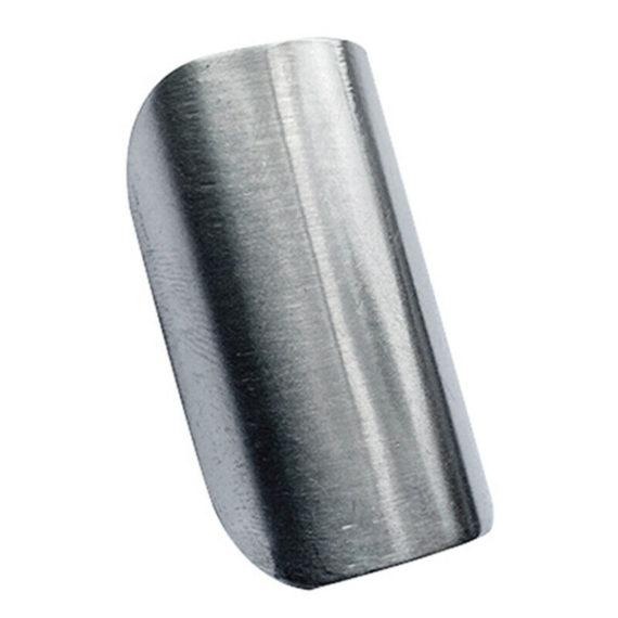 Titanium Alloy Folding Bike Accessories E Buckle Titanium Bracket for StickeZ6B3