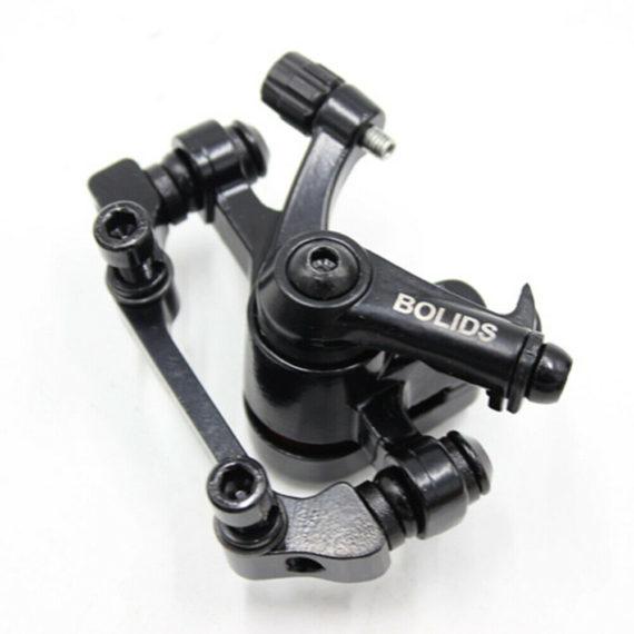 Mountain Bike Road Bike Front/Rear Disc Brake Folding Bike Caliper Replacement
