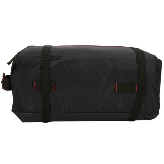 New Universal 420D Polyester Folding Bicycle Storage Bike Loading Pouch Cycling