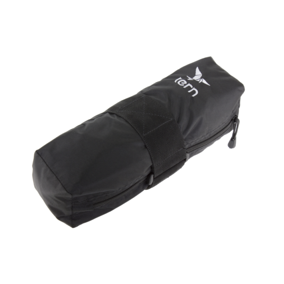 Tern CarryOn Cover For Folding Bikes