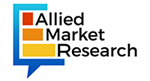 Folding Bikes Market Worth $1.26 Billion by 2027: AMR - GlobeNewswire