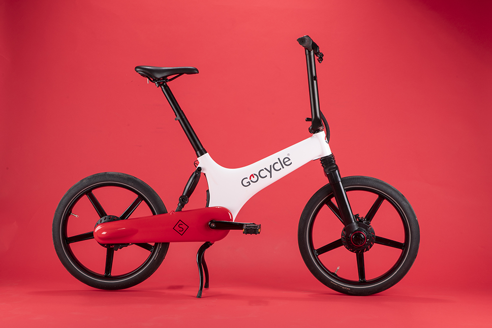 Best electric folding bikes 2021 - Cycling Weekly