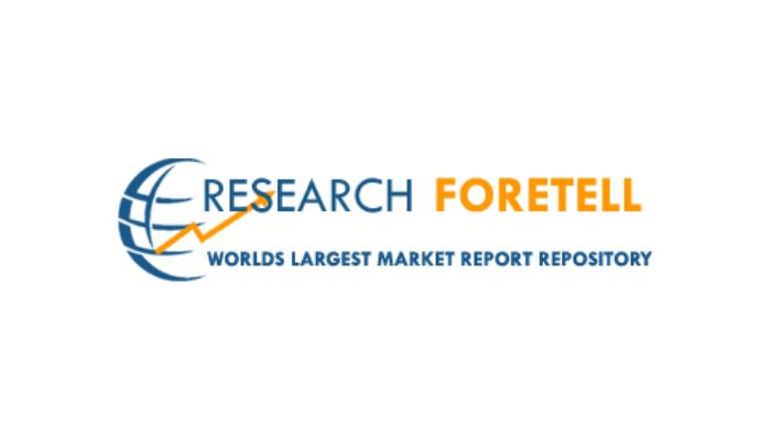 Medium and Low Temperature Denitration Catalyst Market Report