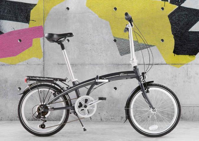 Aldi folding bike cropped.PNG