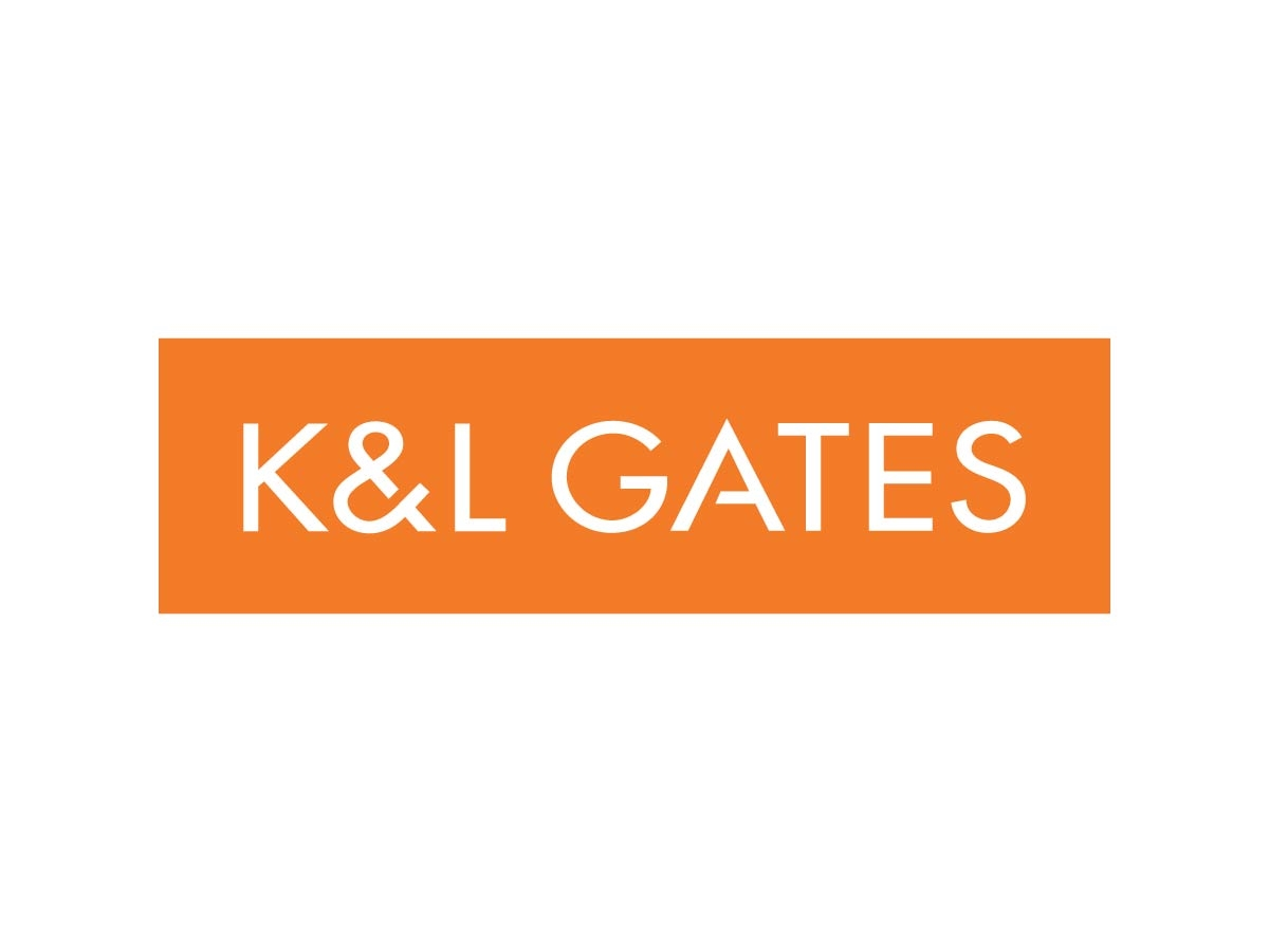 Copyright Protection for Brompton's Folding Bicycle? CJEU Gives Green Light to the Possibility Across Europe - JD Supra