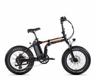 Best Folding Electric Bikes   Portable Electric Bikes 2021