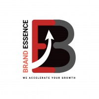 Brandessence Market Research and Consulting Pvt ltd.