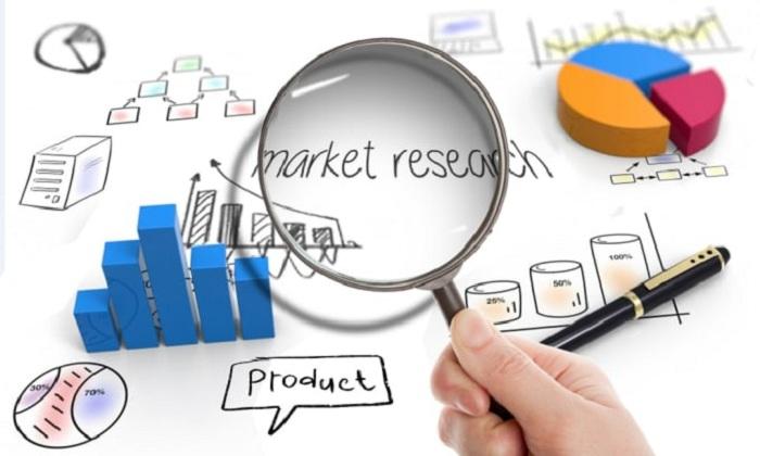 Folding Bicycles Market Prospect 2021-2027