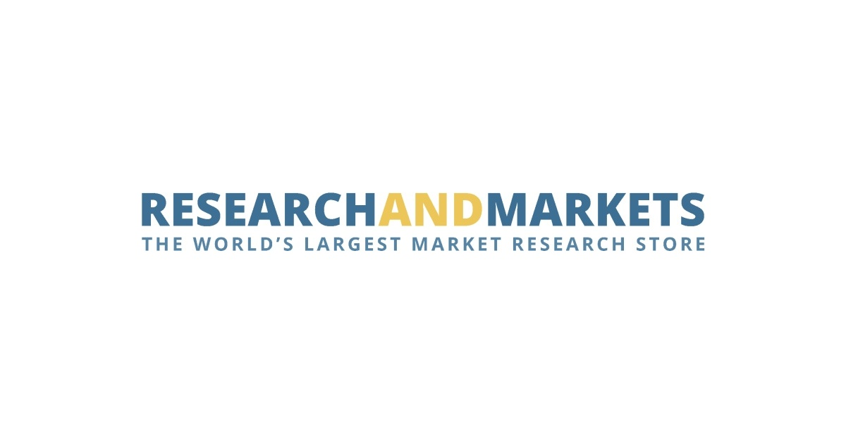 Insights on the Folding Bikes Global Market to 2027 - Opportunity Analysis and Industry Forecasts - ResearchAndMarkets.com - Business Wire