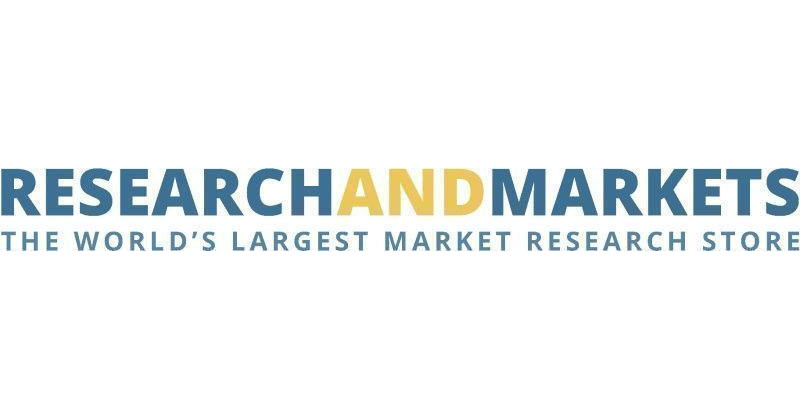 Global Folding Bikes Market (2020 to 2027) - by Product Type, Drive Type, Application, Price Range and Distribution Channel - PRNewswire