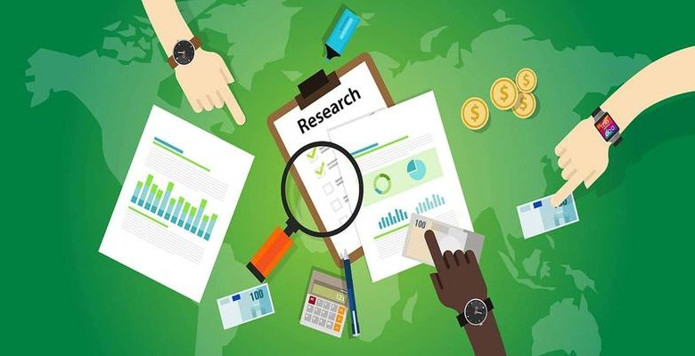 Folding Bikes Market COVID -19 Impact | Growth, Analysis, Opportunities and Forecast To 2027 by Growing Players: Bickerton Portables, Bobbin Bicycles Ltd, Brompton Bicycle Ltd, Montague Corporation, Pacific Cycles – FLA News - FLA News