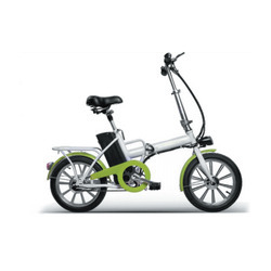 Global Folding Electric Bicycle Market 2020 Outlook By Players Brompton,  E-Joe, BODO, SUNRA – KSU | The Sentinel Newspaper