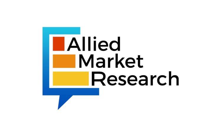 Folding Bike Market to Reach $1.26 Bn, Globally, by 2027 at 8.7% CAGR: Allied Market Research - PRNewswire