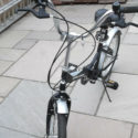 Unisex Folding Bike EXCELLENT FIRST CLASS CONDITION – Folding Bikes 4U