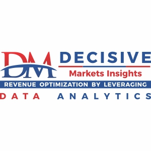 Pdf Report – Which Segments Have Been Covered In The Detailed Report On Folding Bicycles Market, Key Players – Giant Bicycle, Dahon. – The Manomet Current - The Manomet Current